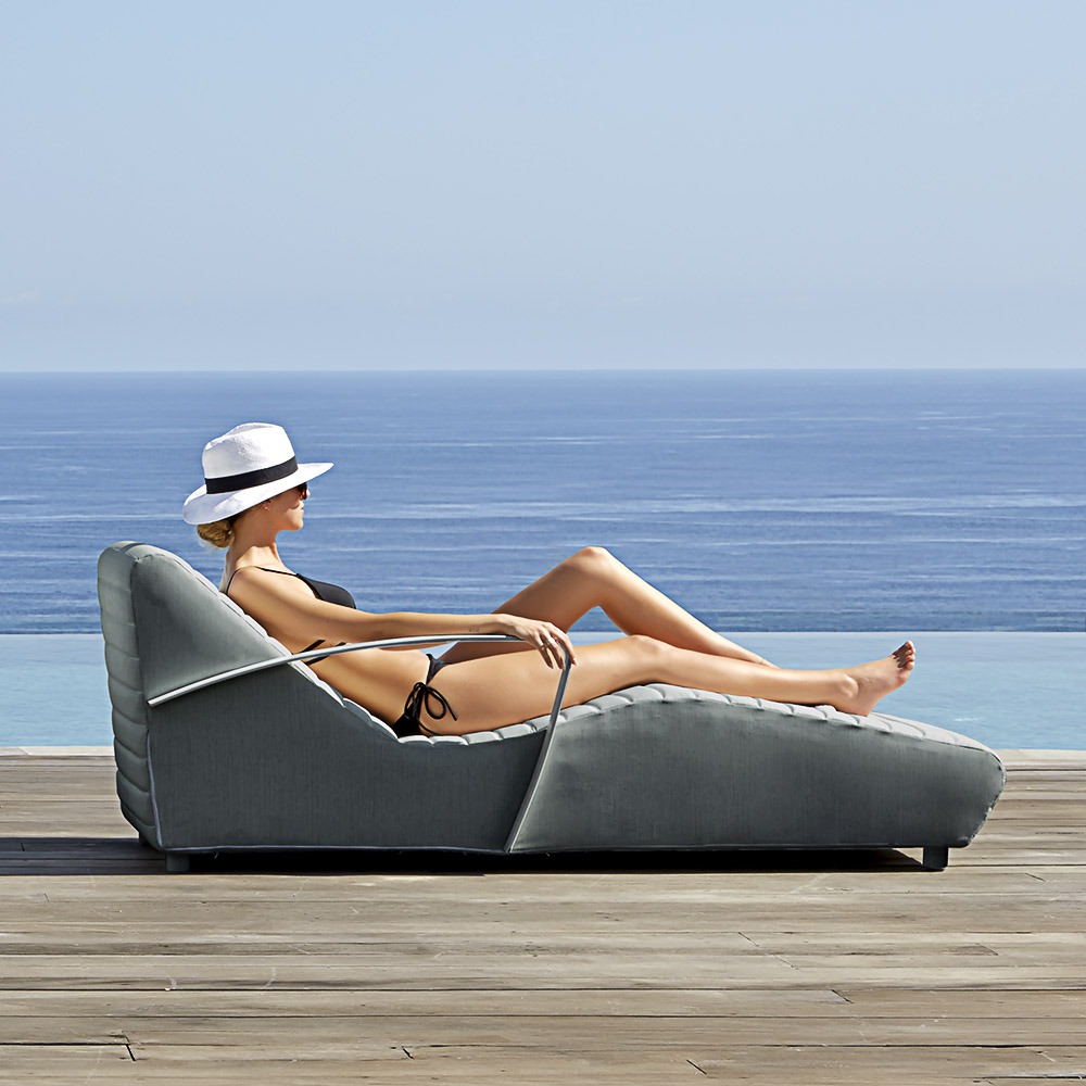 axis-chaise_cover