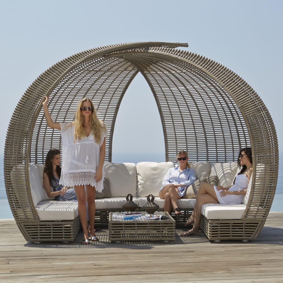 Sparta Lounge 4 - KMNP